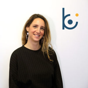 federica-matranga-project-assistant-biba