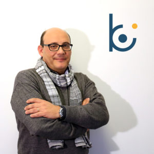 giovanni-biondolillo-project-manager-biba