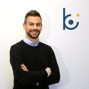 giuseppe-bondi-project-assistant-biba