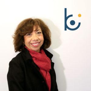 marcella-d-alessandro-managment-biba