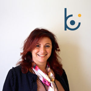 rosi-cangelosi-senior-project-manager-biba